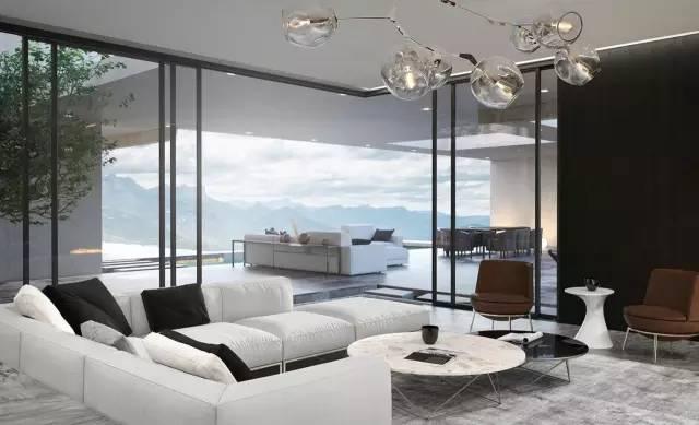 家具,商場現成和手工定制到底哪個好?