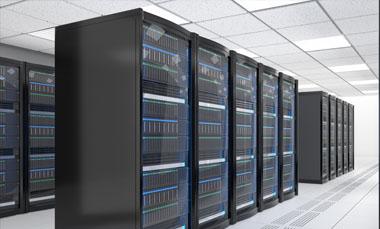 计算机网络机房监控方案