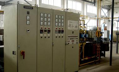 厂家电力环境系统解决方案