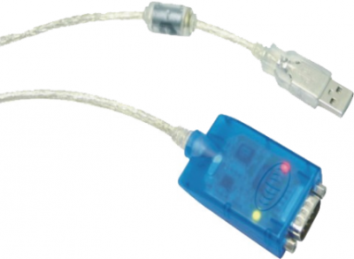 USB 转422/485转换器BC-1601