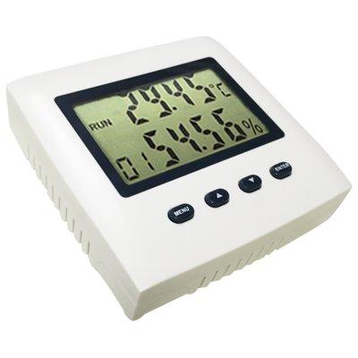 机房监控 专用485温湿度THD-0101