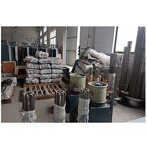longyan factory (12)