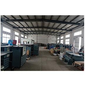 longyan factory (11)