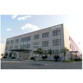 longyan factory (7)