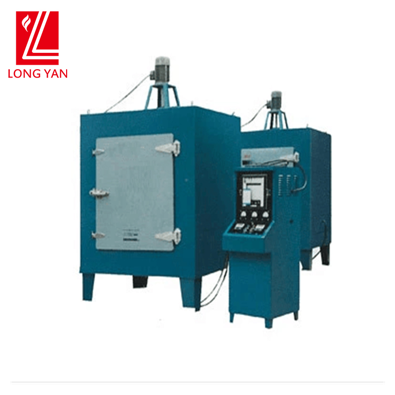 Tray dryer oven hot air circulating drying oven industrial for fruit