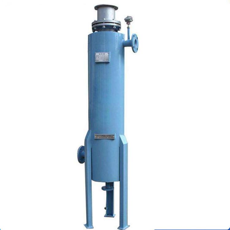 鹽城龍炎工業氣體加熱器立式,電阻絲加熱,加熱溫度可達到800度,安全可靠,價格實惠