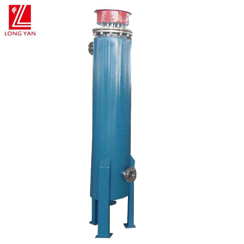 液體管道加熱器,水管道加熱設備,帶保溫,加熱棒加熱,耐用實惠優選鹽城龍炎機械
