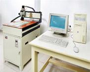 快速反應-試驗用印制版制造設備