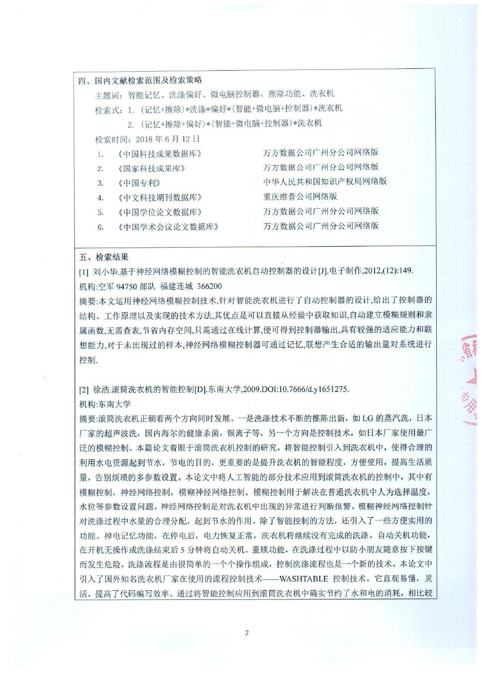 知識產權證書-24