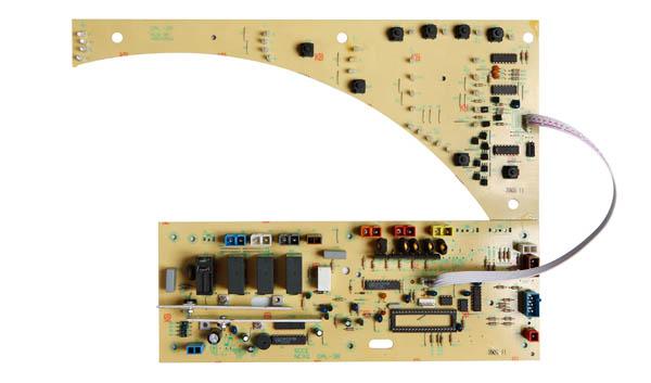 NCXQ-GAL-3