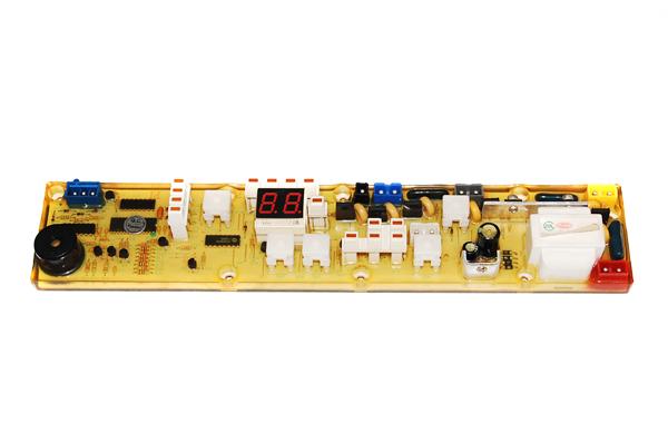 NCXQ48-889