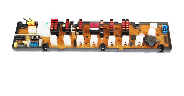 NCXQ50-232G