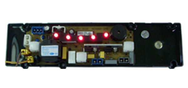 NCXQ50-275