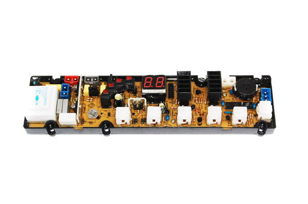 NCXQ55-130PA