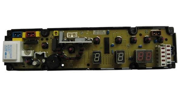 NCXQ56-856