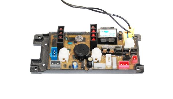 NCXQ60-328