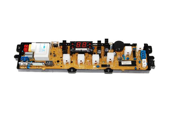 NCXQ-211(四水位)