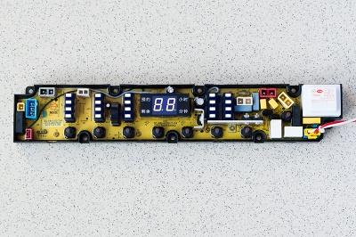 NCXQ-QS45FBZR