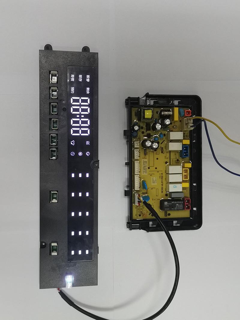 DHP100WL 16-60-01