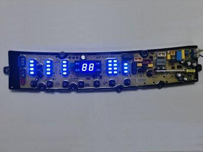 NCXQ-QS50FBZXP