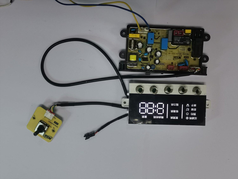 DV80-WL48