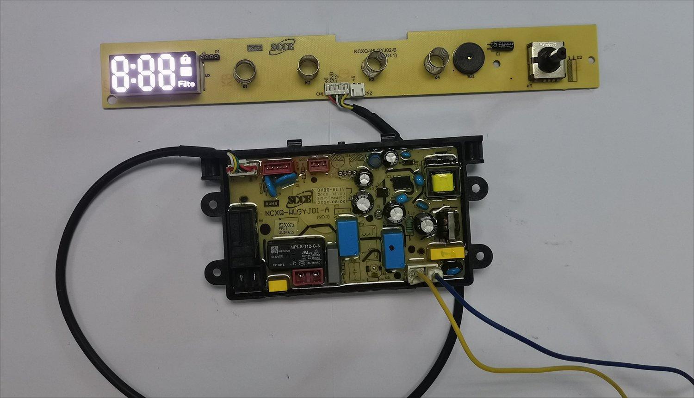 DV80-WL78