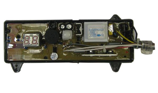 NCXQ-318