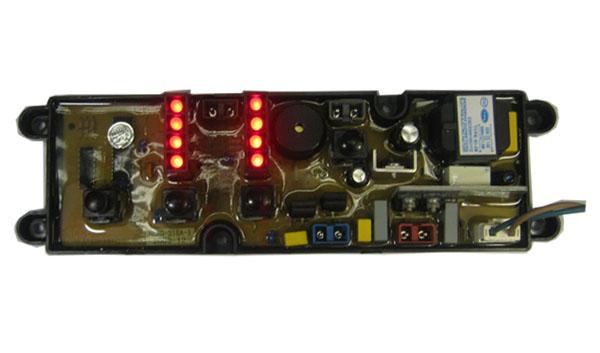 NCXQ-318A-1