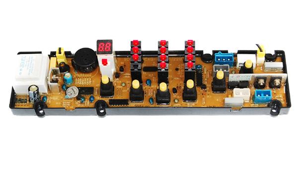 NCXQ-218