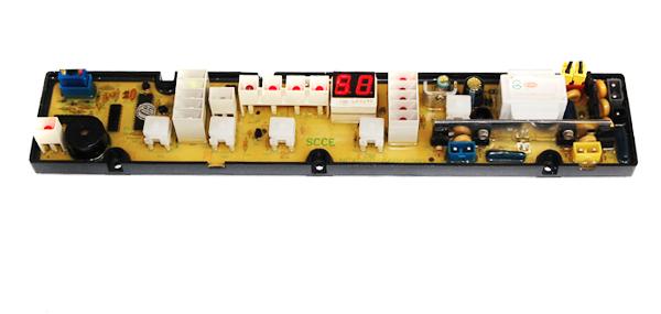 NCXQ60-688(678)