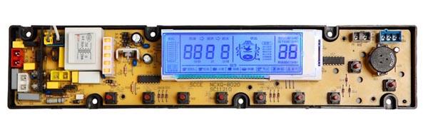 NCXQ-8020AC