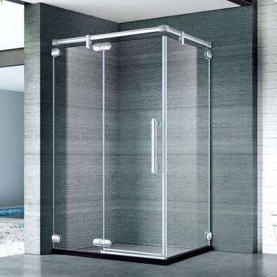 23系列淋浴房