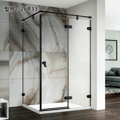 26系列淋浴房
