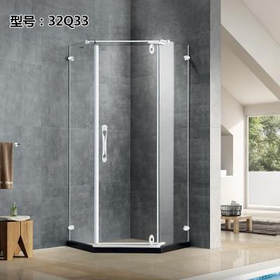 32系列淋浴房