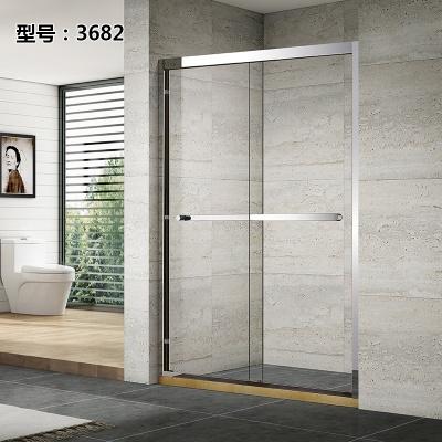 36系列淋浴房