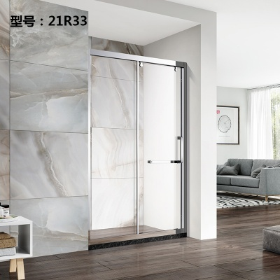 21系列淋浴房