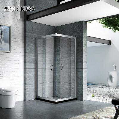 K系列淋浴房