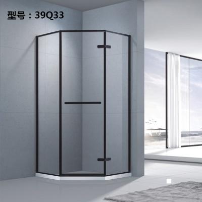 39系列淋浴房
