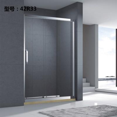 42系列淋浴房