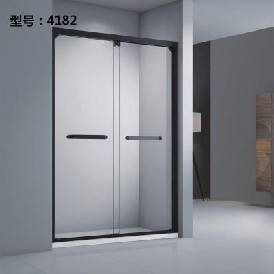 41系列淋浴房