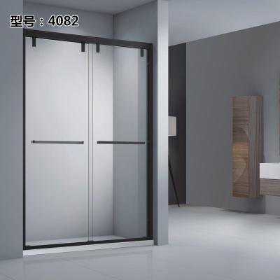 40系列淋浴房