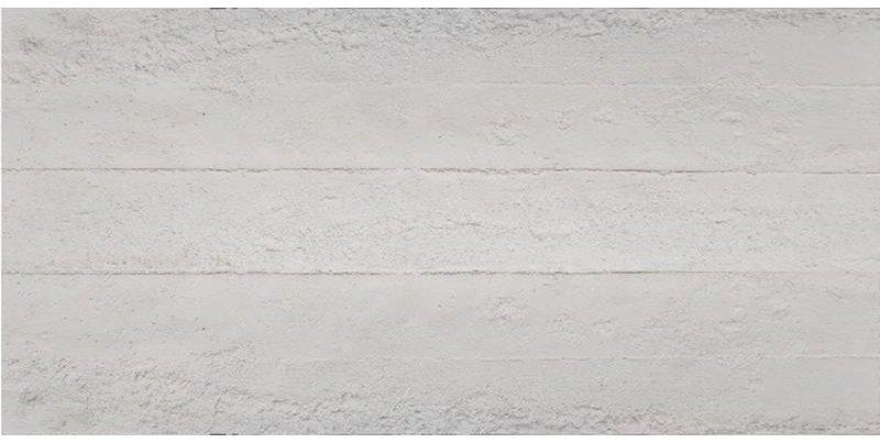 水泥澆筑板米白色