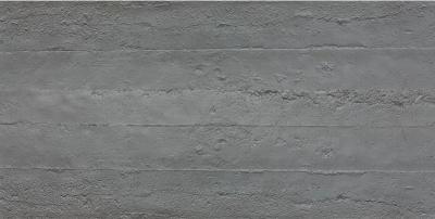 水泥澆筑板水泥色