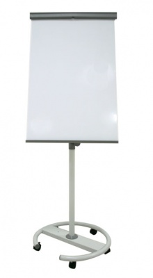 Mobile Bracket Whiteboard-RM