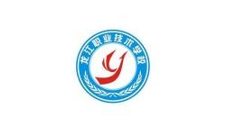 顺德龙江职业技术学院