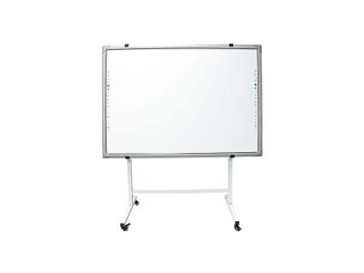 82寸红外式电子白板