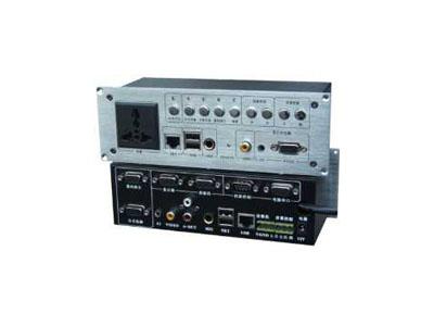 中央控制器XY-1810