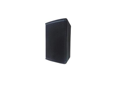 补声音箱XY-G12