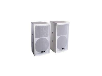 会议音箱XY-Y6601