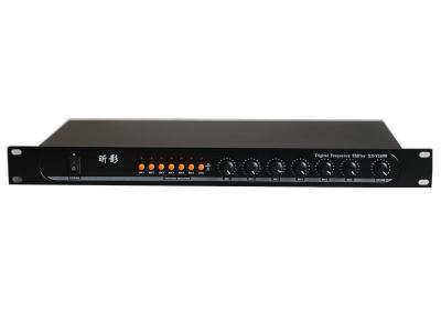 移频器XY-Y1600